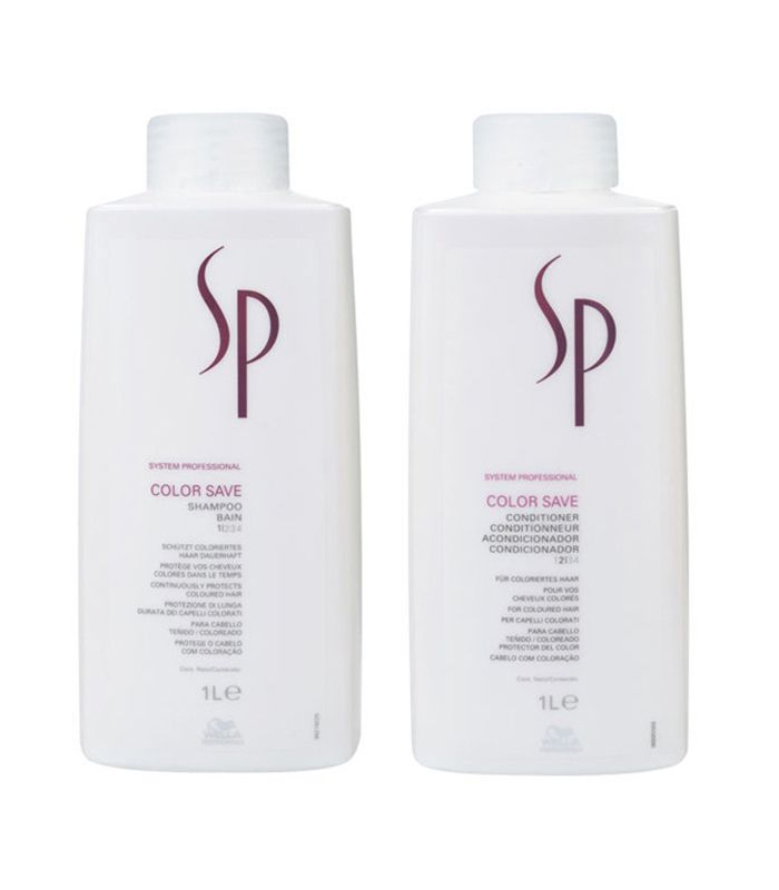 Wella-SP-Color-Save-Shampooing-1000ml-Conditionneur-1000ml
